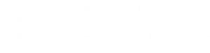 Transparência Internacional - Brasil