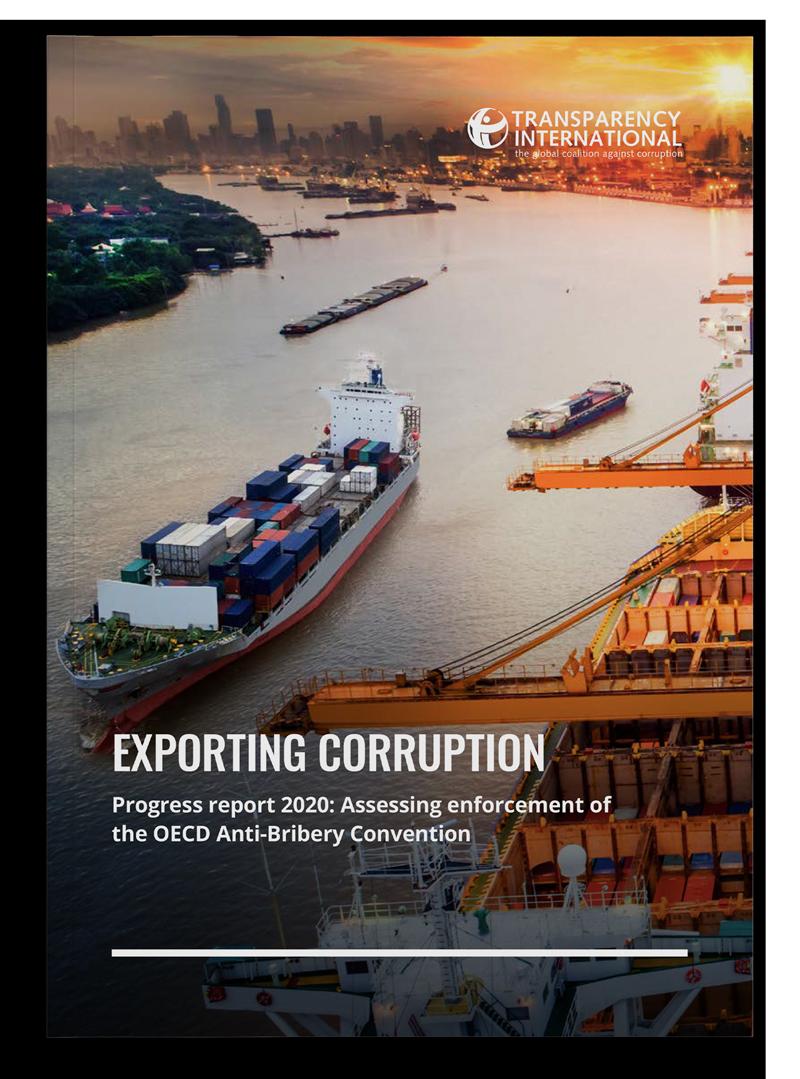 capa_export_corruption